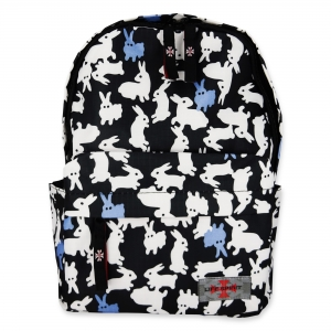 Life Spirit Backpack Rabbit