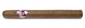Hula Girl Natural Cigar