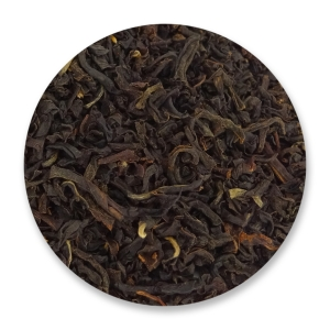 Tippy Small Tea