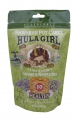 Hula Girl Hawaiian Potcakes Chia and Hemp Pancake and Waffle Mix