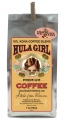 Hula Girl 10% Kona Coffee Blend Chocolate Macadamia Nut 7oz