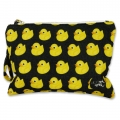 Small pouch Duck