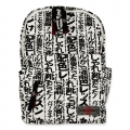 Life Spirit Backpack Japanese Language
