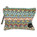 Small pouch Asymmetric Lines