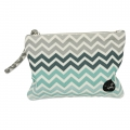 Small bag Zigzag