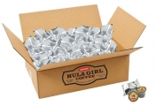 Box of 17- 100% Kona Coffee Single Servings - K Cup