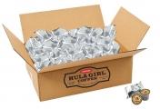 Box of 17- 100% Kona Coffee Single Servings - K Cup