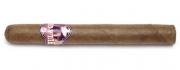 Hula Girl Cigar Corona