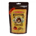 Hula Girl 100% Kona Freeze Dried Instant Coffee (50g)