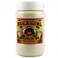 Hula Girl Maui Isle Vanilla Sugar 16oz
