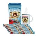 Hawaiian Rainbow Freeze Dried Coffee (Box of 12 sachets)