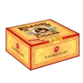 Hula Girl Kona Coffee Box of 24