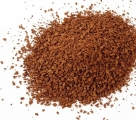 Arabica Freeze Dried Coffee